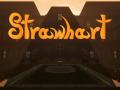 Strawhart's June Update | First Gameplay Video!