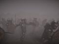 Warriors & Trailer News