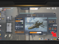 War Clicks - Social aspect added – CHAT – The whole Story behind the released feature