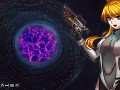 Laniakea: Early alpha gameplay Video/Footage