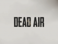How To Install Dead Air