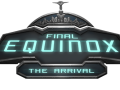 A Not so Final Equinox
