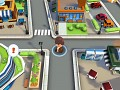 Introducing NETTWORTH: Life Simulation Game