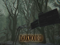 Darkwood 3D demo released!