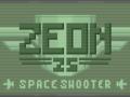 Zeon 25 new update