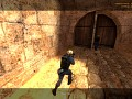 Counter-Strike 1.6: Source - GoldSRC CS 1.6 Player Animation's