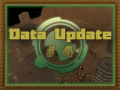 TSM: Data Update - 4