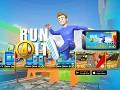 Run4it Beta Release