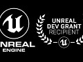 Epic Awards $1 Million In Unreal Dev Grants To Indie Developers