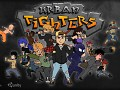 Looking for testers - Urban Fighters
