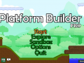 Platform Builder has a New Look!