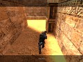 Counter-Strike 1.6: Source - Classic CS 1.6 Walk, Run, Idle And Other Animation's