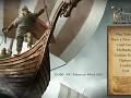 Viking Conquest with Dark Age and Balance Mod 8.0