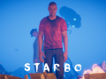 STARBO is now DEAD CHEAP!