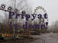 Pripyat is Finished #4