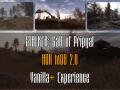 ABR MOD 2.0 Announcement