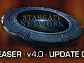 Teaser - v4.0 - Update 01