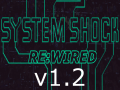 ReWired v1.2.7 released, Other Announcements