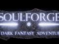 Soulforge News & Damageline Stuff