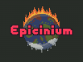 Challenges arrive in Epicinium version 0.25.0
