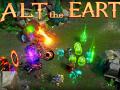 Introducing Salt the Earth
