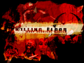 Killing Floor Mod 2.53 - A fan patch releasing soon!