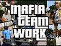 Mafia Team Work - Update 1.09