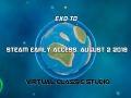 Exo TD Early Access Release Date Announced