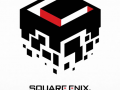 8-Bit Adventures 2 Currently Featured on Square Enix Collective!