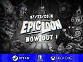 Epic Loon is now out!