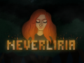 Neverliria: Steam page and demo update!