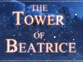 The Tower of Beatrice released in Steam.