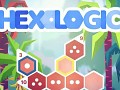 Hexologic to receive a huge content update, now available with 30% discount!