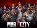 Mafia City H5: How to change in game name?