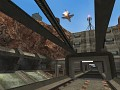 Half-Life : Echoes final polish