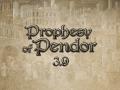 Prophesy of Pendor v3.9.2 Release!
