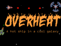 OverHeat is now available - for free!
