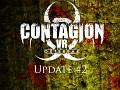 Update 2 Status/Open Beta