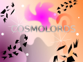 Cosmo Lords, coming in 2018