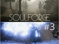 Soulforge Dev Blog #3 Funding