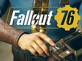 Fallout 76 beta starts in October!