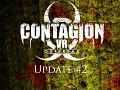 Update 2 Live!!!