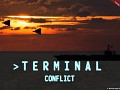 """Terminal Conflict - """"Rule the Seas"""" Development Diary 26"""