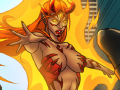Hellfire Is Hotter than Ever
