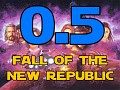 RELEASE: Fall of the New Republic (NJO 0.5)