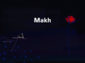Makh - release and trailer