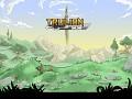 Trulion Online Alpha