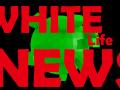 White Life BETA Announcement