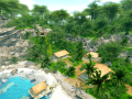 There will be a Demo version of Project Far Cry