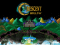 Crescent Hollow now in Early Access